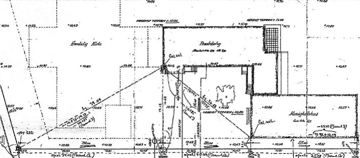 arkitekt-gunnar-glahns-tegning