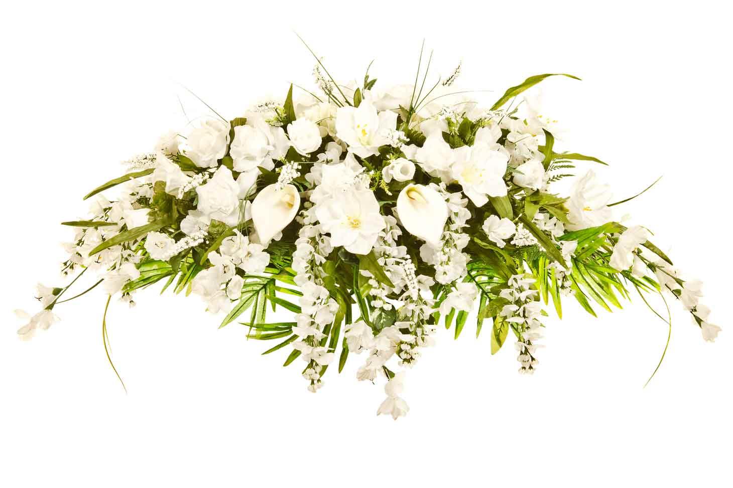 begravelse-i-sankt-mariae-kirke-frederiksberg