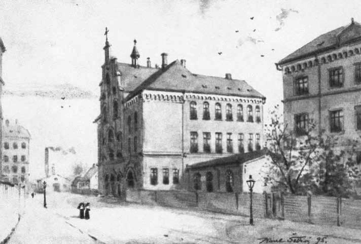kirken-i-boyesgade-