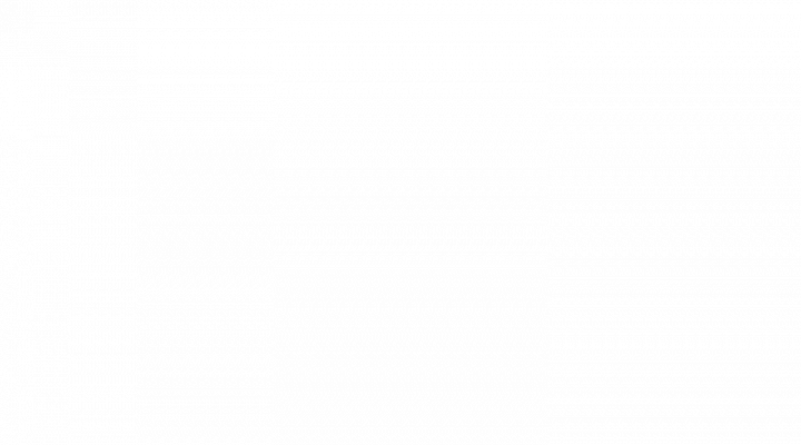 daab-i-sankt-mariae-kirke-frederisksberg